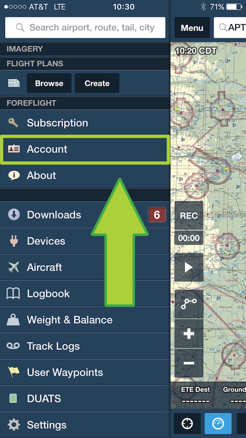helicopter pilot logbook with Sign In on Specifications additionally Sign In moreover Bell 430 moreover Flight Log Template besides Cool Seaplane Pilot Weather Tools.