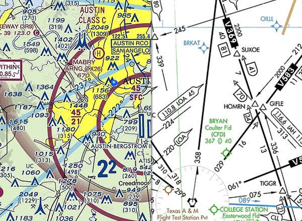 US Low Altitude Turbulence Forecast Japan Asia Turbulence Maps - Us turbulence map