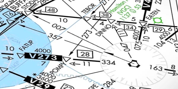 Foreflight maps and charts vfr ifr tac wac nav canada