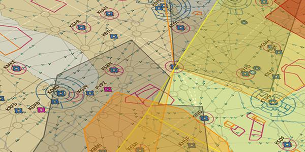 ForeFlight - Web to Panel Flight Planning